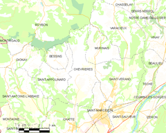 Map commune FR insee code 38099.png