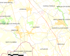 Map commune FR insee code 44102.png