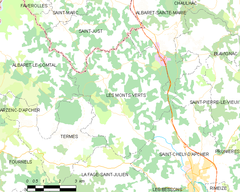 Map commune FR insee code 48012.png