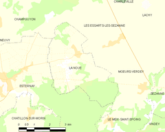 Map commune FR insee code 51407.png