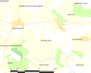 Map commune FR insee code 54005.png