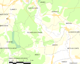 Map commune FR insee code 58312.png