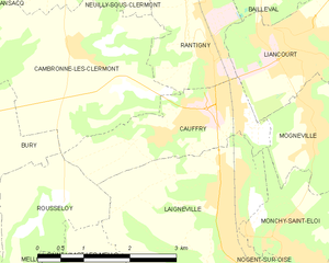 Map commune FR insee code 60134.png