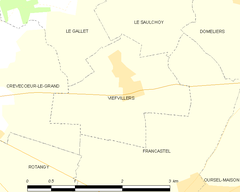 Map commune FR insee code 60673.png