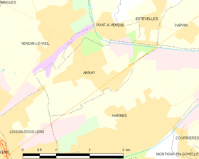 Map commune FR insee code 62033.png