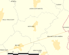 Map commune FR insee code 62591.png