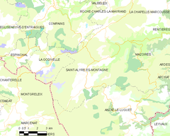Map commune FR insee code 63313.png