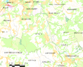 Map commune FR insee code 64547.png