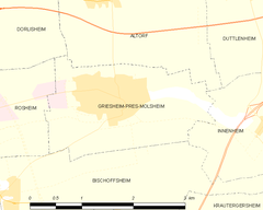 Map commune FR insee code 67172.png