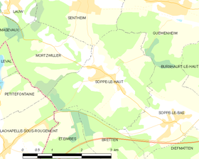 Map commune FR insee code 68314.png