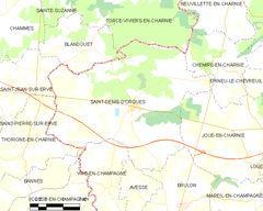 Map commune FR insee code 72278.png