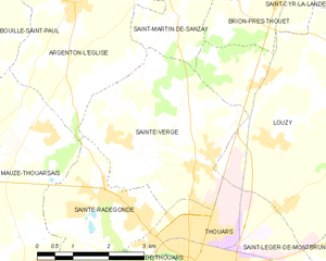 Map commune FR insee code 79300.png