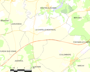 Map commune FR insee code 86056.png