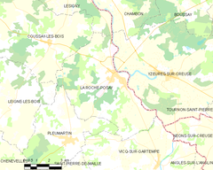 Map commune FR insee code 86207.png