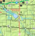 Map of Coffey Co, Ks, USA.png