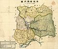 Map of Nantō-gun.jpg