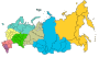 Map of Russian districts, 2010-01-19.svg
