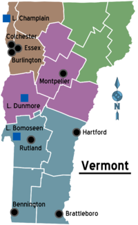 Map of Vermont Regions.png