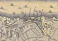 Map of Woolwich, 1740s (cropped).jpg