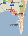 Mapa CA-34.png