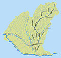 Mapa Nitra-ustie-pritoky.jpg