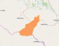 Mapa de Maiquinique.png