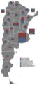 Mapa de las elecciones legislativas de Argentina de 1983.png