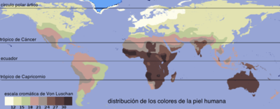 razas humanas wikipedia la enciclopedia libre