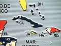 Mapa en relieve (parte del Caribe).jpg