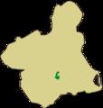 Mapa localizacion saladares guadalentin.png