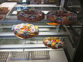 Maple Street Patisserie king cake 1.jpg