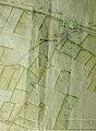 Mappa Borghetto di San Nazaro (Brescia).jpg
