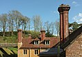 Mappercombe Manor (geograph 5319653).jpg