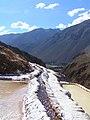 Maras salt 2005 - panoramio (1).jpg