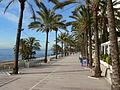 Marbella. Malecón.JPG