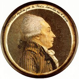 Marc-Guillaume Alexis Vadier (1736-1828), French revolutionary (small).jpg