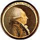 Marc-Guillaume Alexis Vadier (1736-1828), revolucionário (pequeno) .jpg Francês