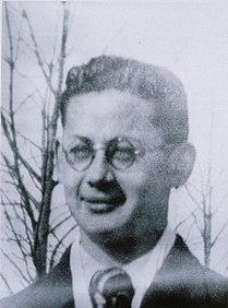 Marcel Weinum (1924-1942).jpg