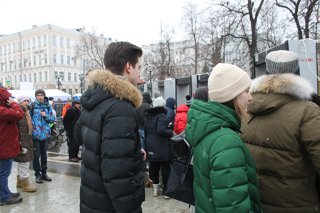 March in memory of Boris Nemtsov in Moscow (2019-02-24) 06.jpg