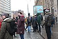 March in memory of Boris Nemtsov in Moscow (2019-02-24) 260.jpg