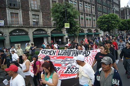 Marcha2oct2014 ohs34.jpg