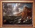 Marco ricci, navi nella burrasca, 1705-08 ca.jpg