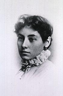 Margaret Ridley Charlton Canadian librarian