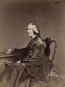Margaret Gillies 1864.jpg