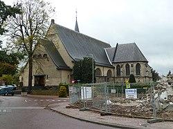 Margraten-Kerk-Pastoor Brouwerstraat 21 (1).JPG