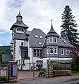 Maria-Luise-Kromer-Haus (Hinterzarten) jm52333.jpg
