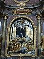 Maria Lanzendorf Kirche01.jpg