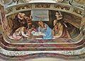 Maria Tax Geburt Jesu.JPG