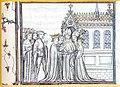 Mariage de Louis VII et Aliénor d'Aquitaine.jpg