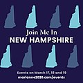 Marianne Williamson New Hampshire 52136337.jpg